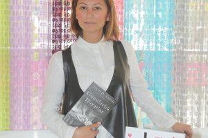 Ada Karakaşoğlu- Didim - Ege İdea Dergi-