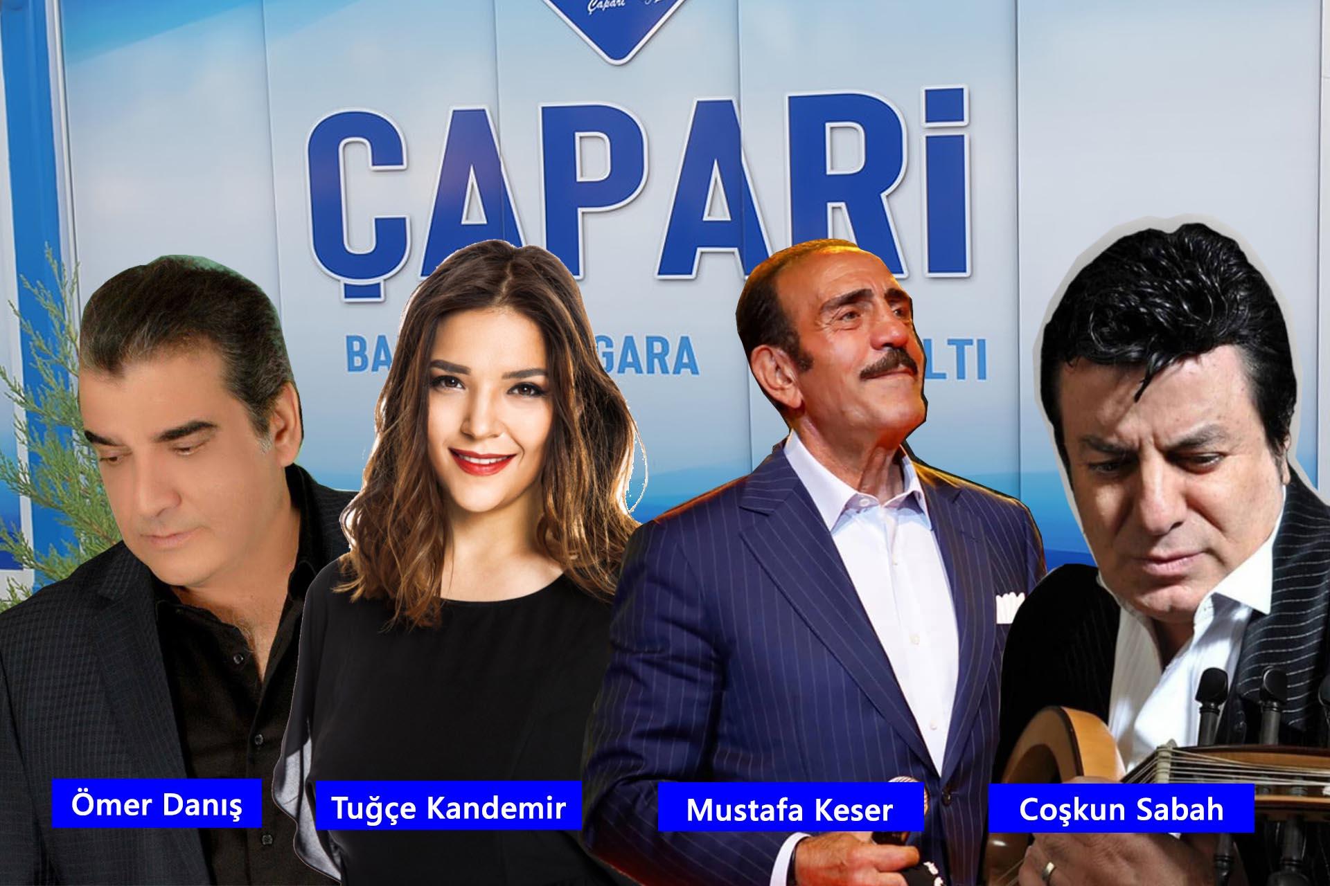didim_capari_balik_izgara_umutkasan
