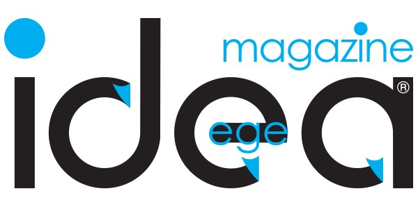 EGE IDEA MAGAZINE