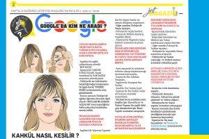 jet-magazin-kahkül_nasil_kesilir