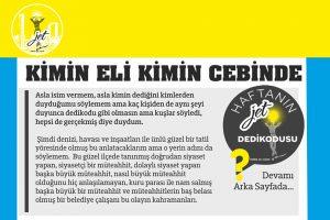 jet-magazin-kimin_eli_kimin_cebinde