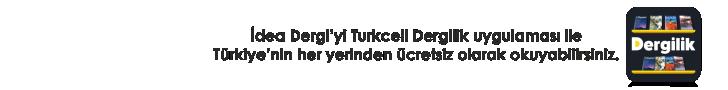 top-banner-idea-turkcell-dergilik