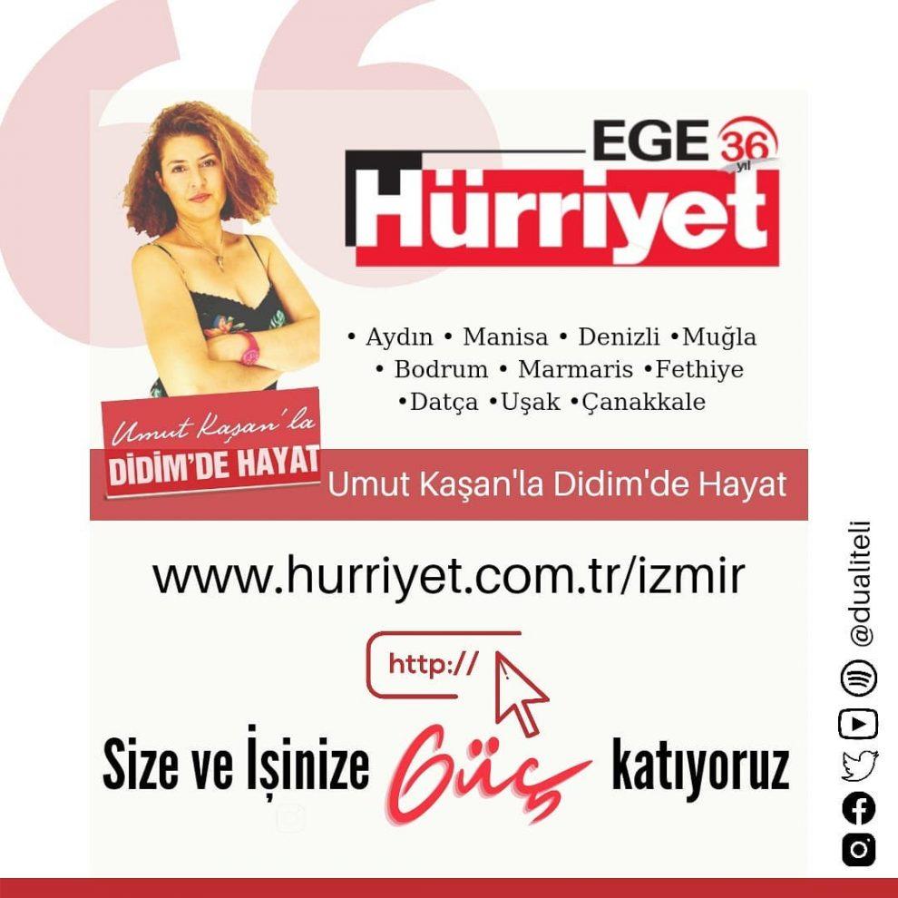 umutkasan_didim_hayat_hurriyetege